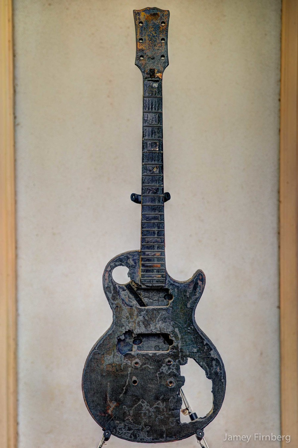 Les Paul Burned-2.jpg