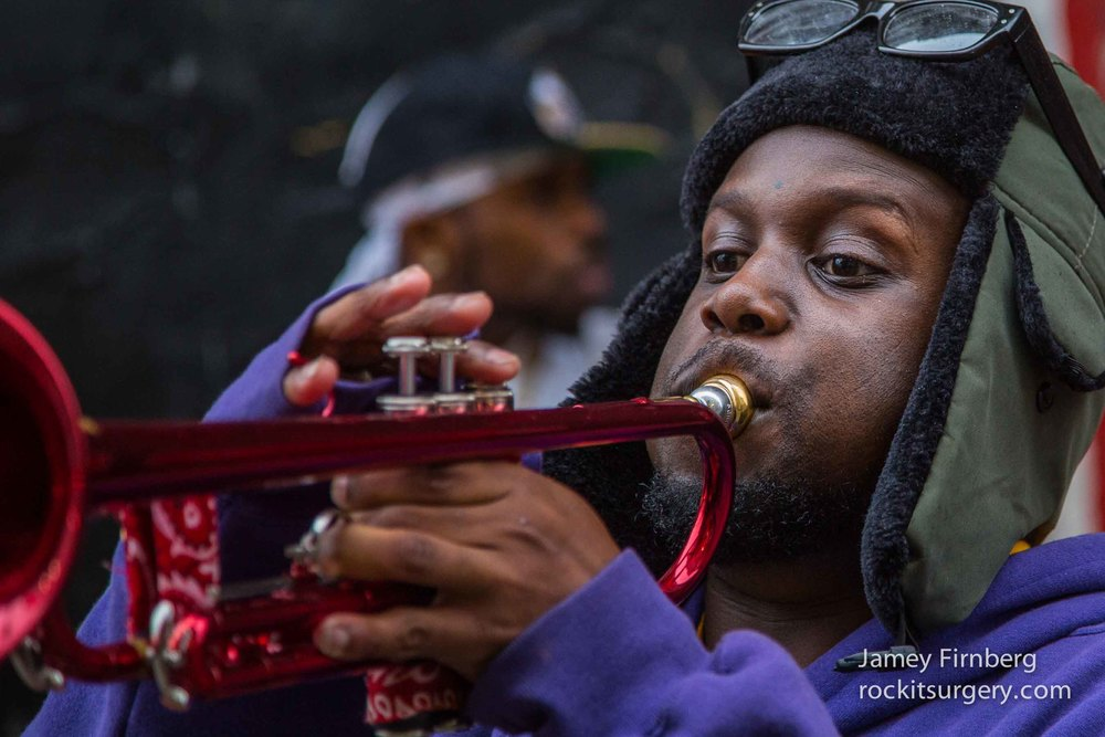 NOLA Horn Player.jpg