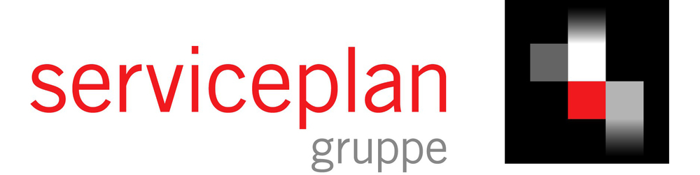 Agentur-Serviceplan-Logo Kopie.jpg
