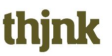 thjnk-weblogo.png