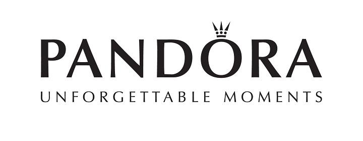 Pandora_Logo100mm_Payoff.jpg