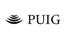 puig_logo.png.jpeg