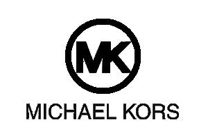 michael-kors.jpg