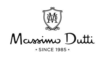 Massimi-Dutti-Logo.jpg