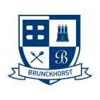 brunckhorst_logo.jpg