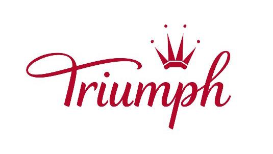 Triumph International.jpg