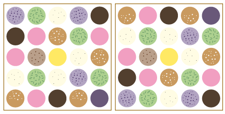 Fruchtige-Macarons.png