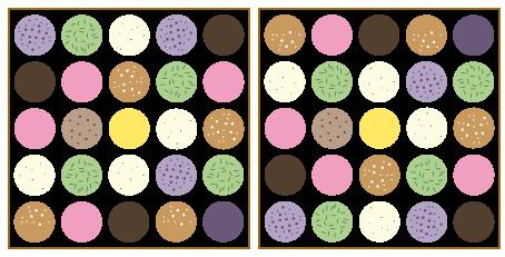 Fruchtige-Macarons.png