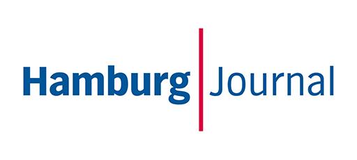 Hamburg Journal.jpg