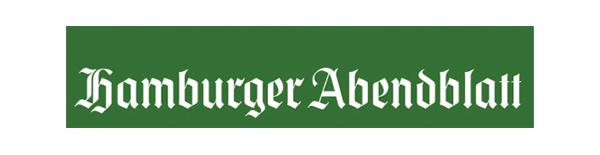 presse-logo-hamburgerabendblatt.png