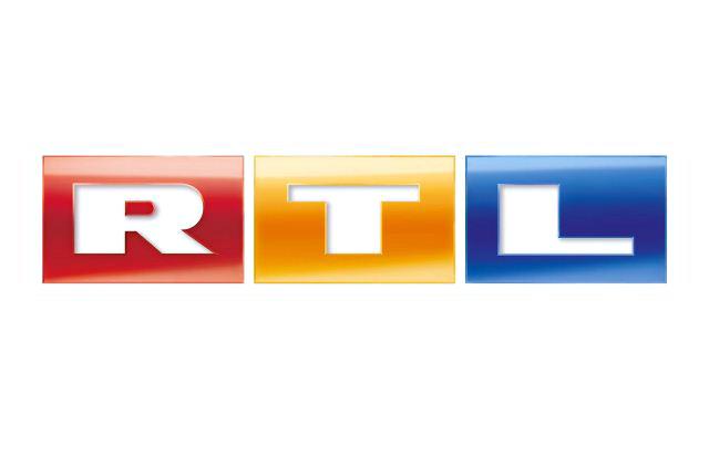 RTL_Logo.jpg