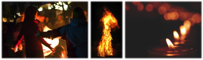 Fire_Trio.jpg