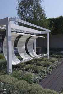 chelsea flower show garden.jpg