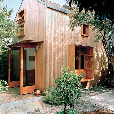 kleine huizen - 04.jpg