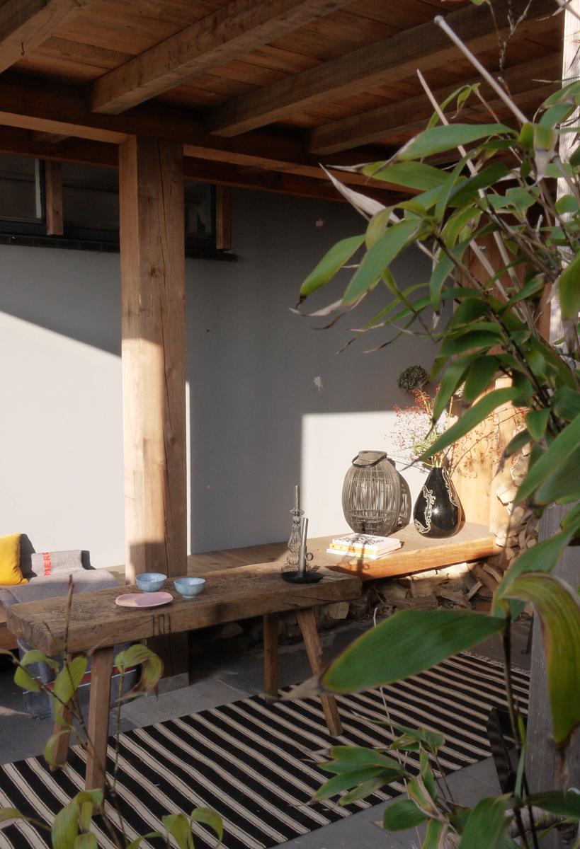 veranda.png