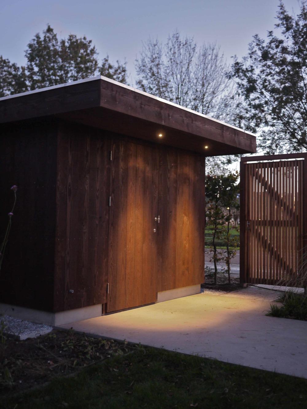 buitenverlichting tuinhuis.jpg