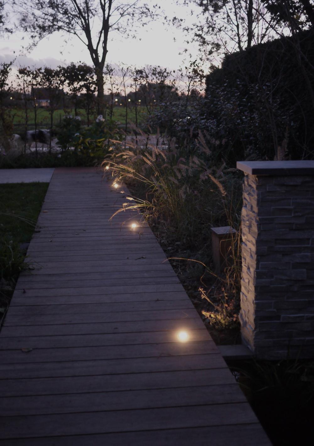 tuinverlichting vlonder.jpg