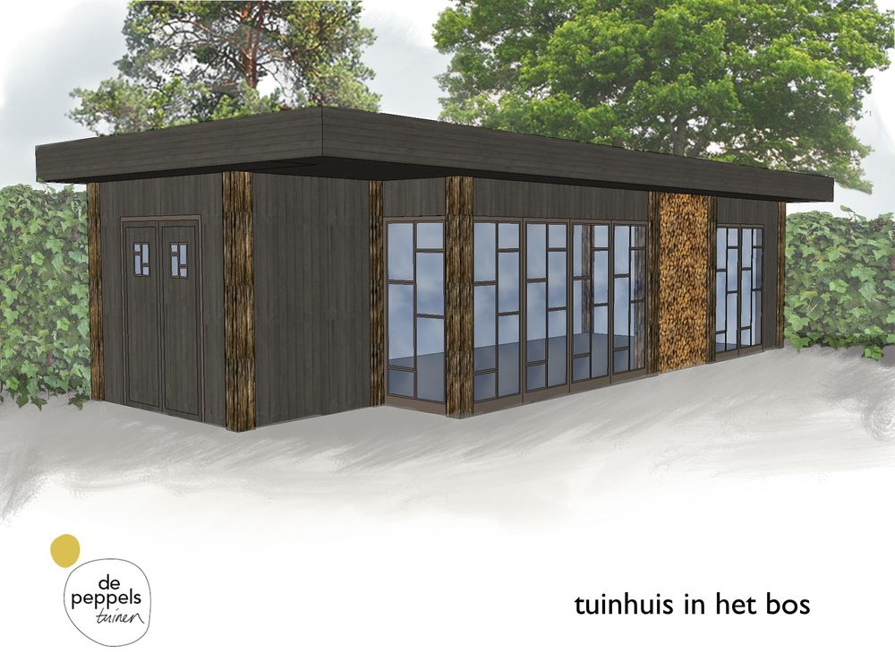 tuinhuis Godelindeweg aanzicht opgewerkt.jpg