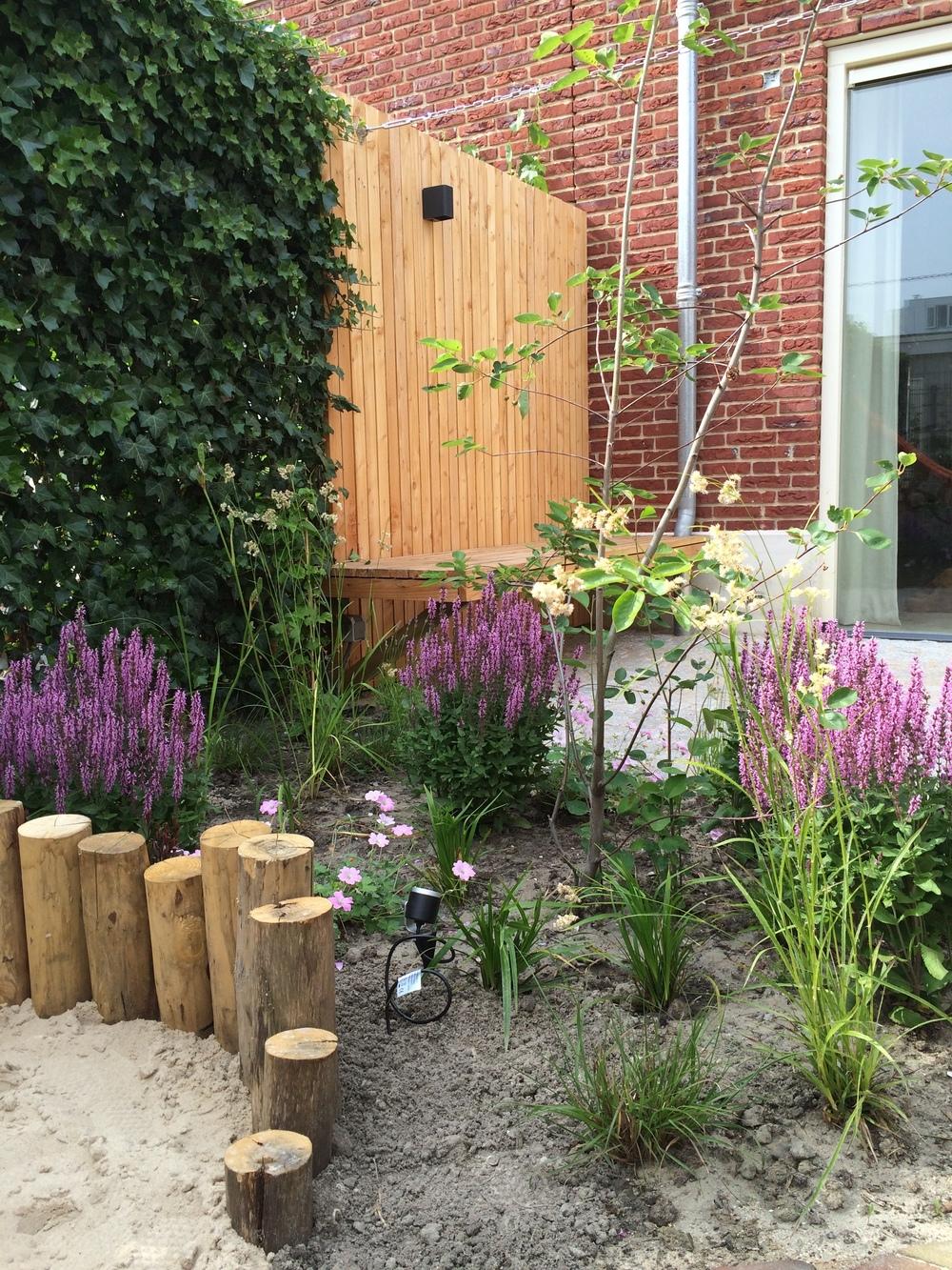 tuinontwerp amstelveen tuinontwerp of tuinarchitect wij