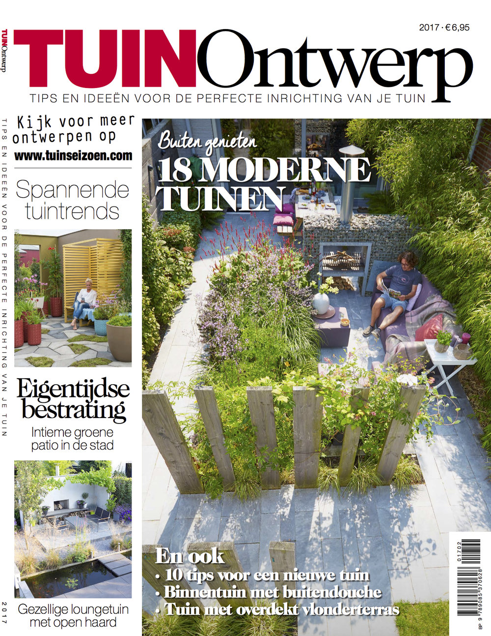 cover Tuinontwerp 2017 rood.jpg