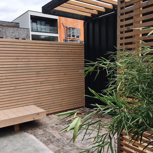 Tuinblog tuinontwerp of tuinarchitect wij ontwerpen for Tuinontwerp door studenten