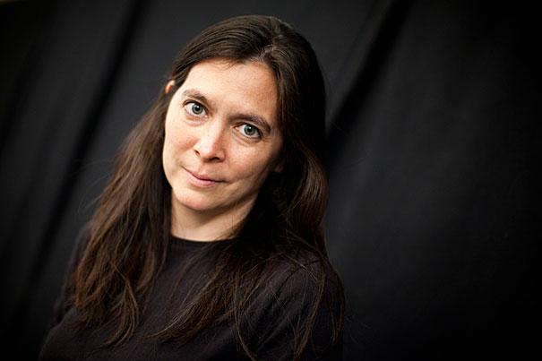 Stephanie Mitchell/Harvard Staff Photographer