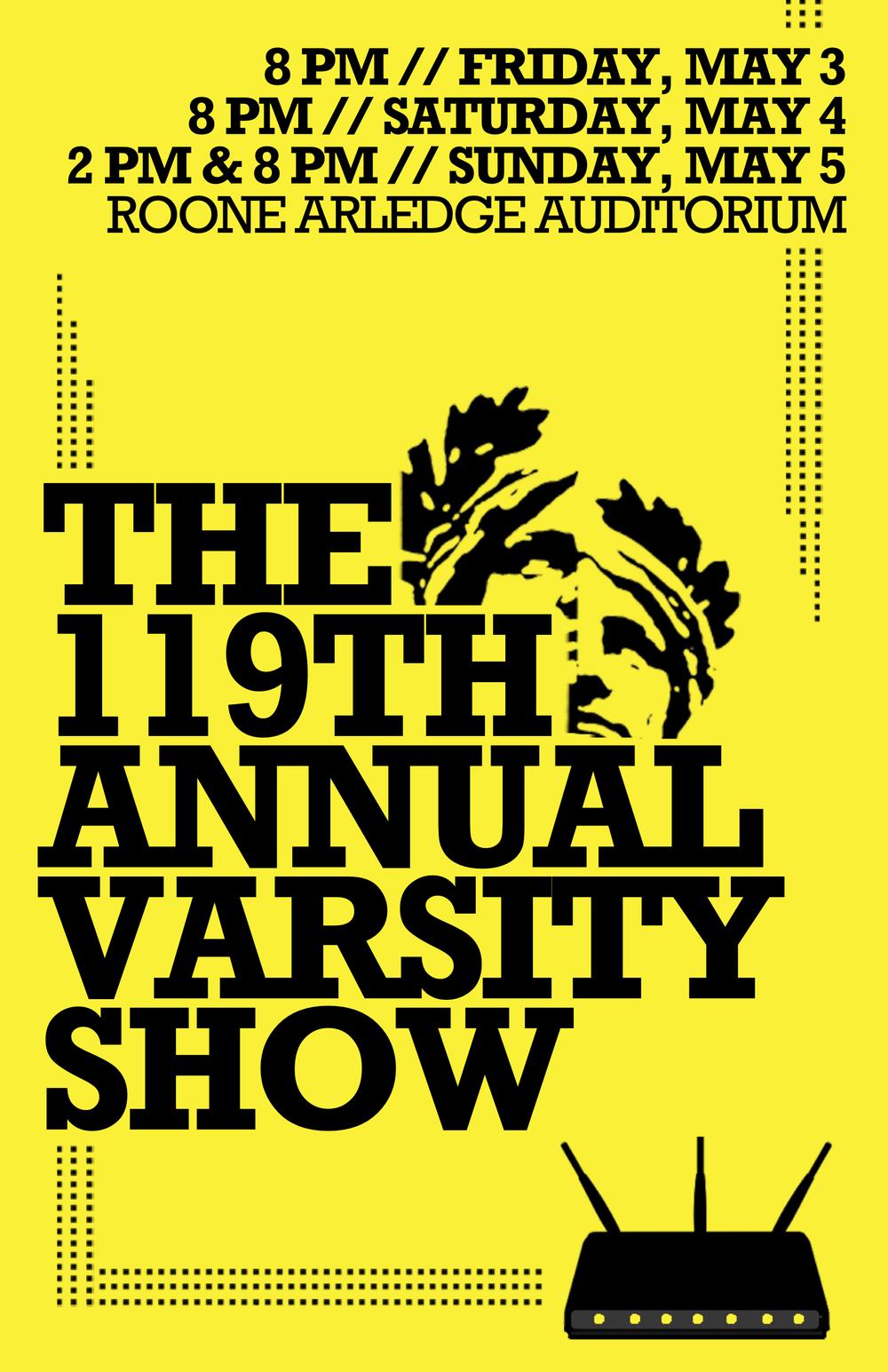V119 poster.jpg