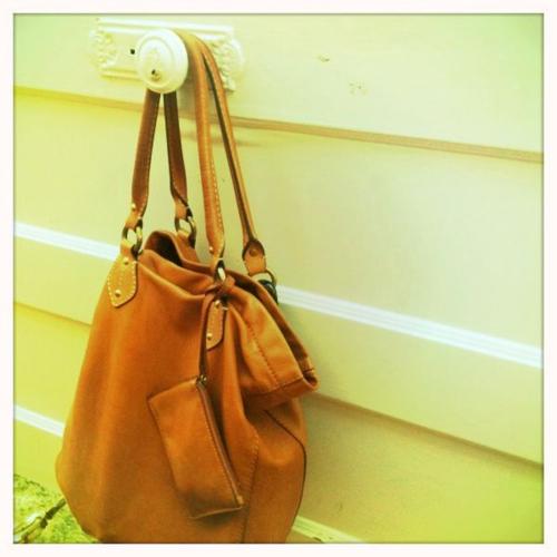 lo's bag.jpg
