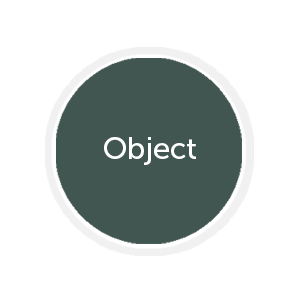 OBJECT.png