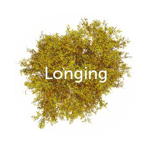 LONGING.png
