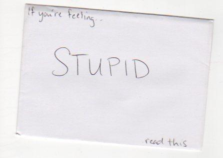If Stupid 1036.jpg