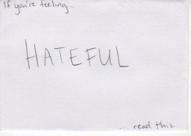 If Hateful 1032.jpg