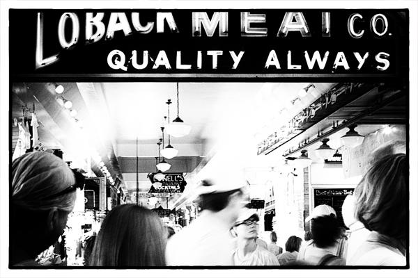 meat market 1.jpg