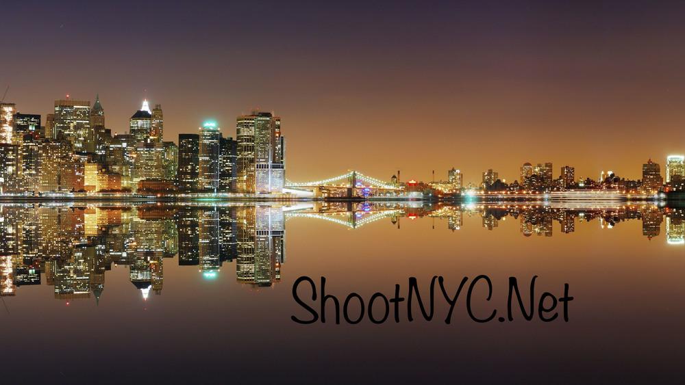 shootnyc.jpg