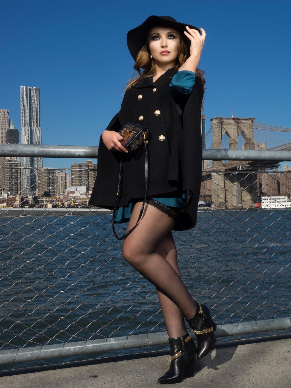 Brooklyn park-042-Edit.jpg
