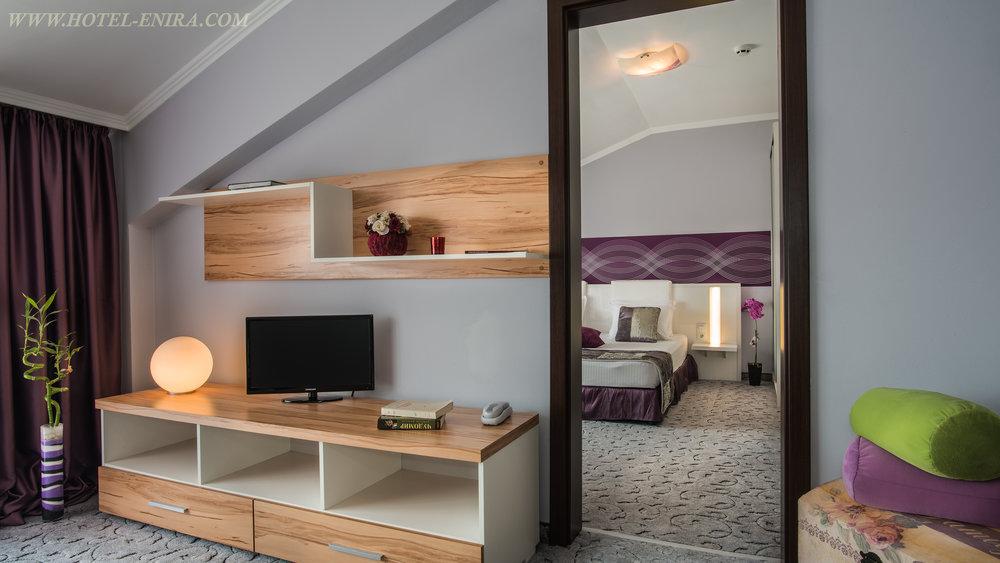 apartament 1 3840  .jpg