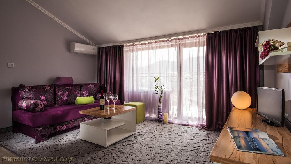apartment 2 3840.jpg