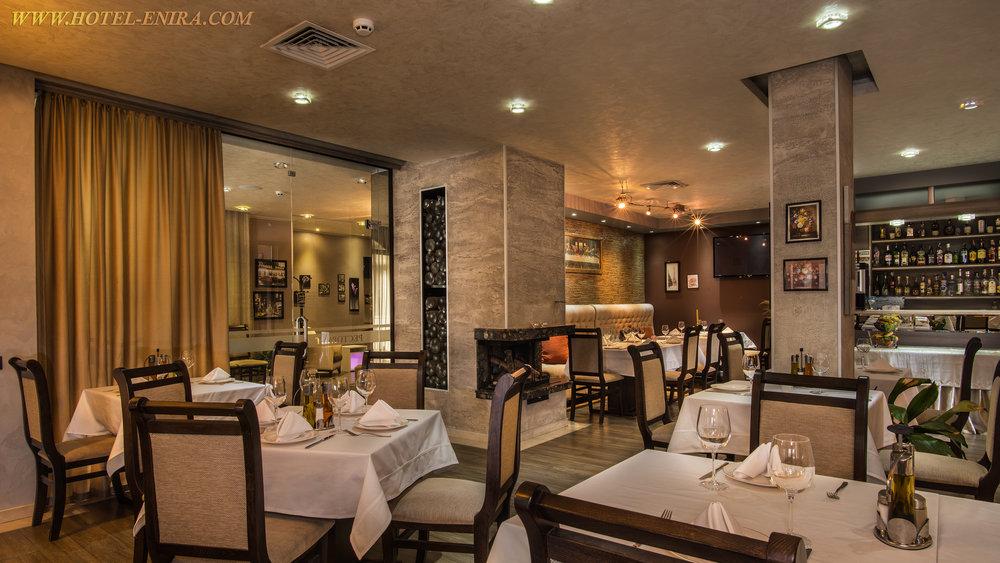 restaurant 5 3840.jpg