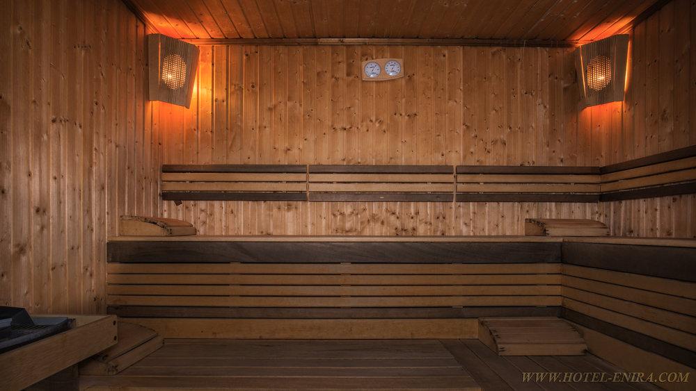 sauna 3840.jpg