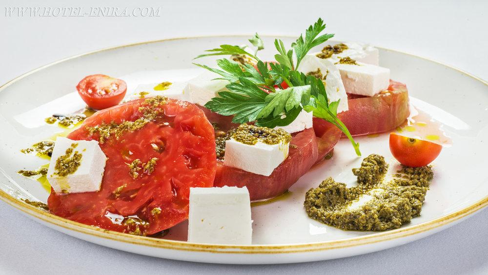 salad 3840.jpg