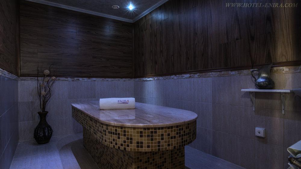stem bath 3840.jpg