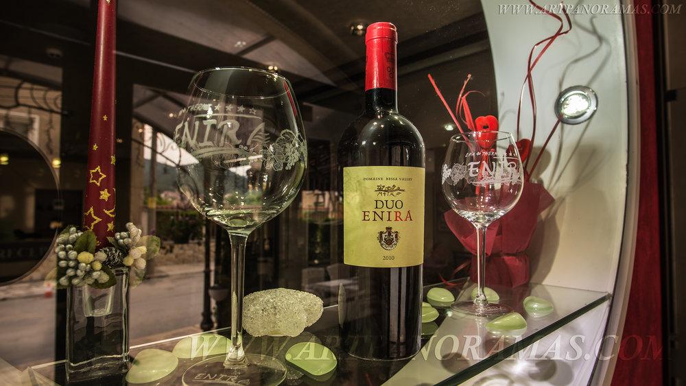 wine 13840.jpg