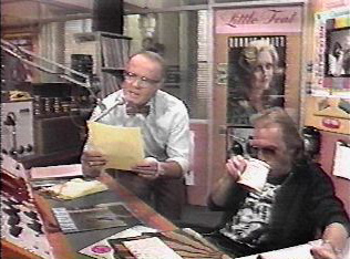 WKRP_Les_and_Johnny.jpg