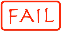 Fail Stamp.jpg