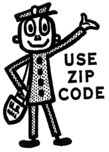 220px-Mr._ZIP.png