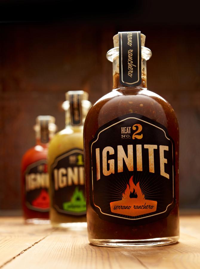 ignite 13175.jpg