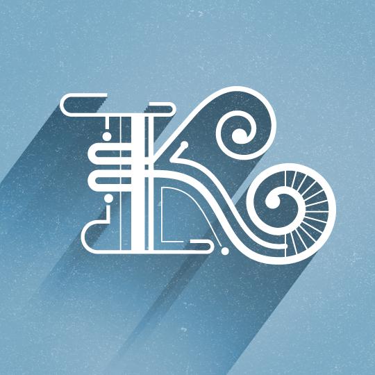 Letter_K_V2.jpg