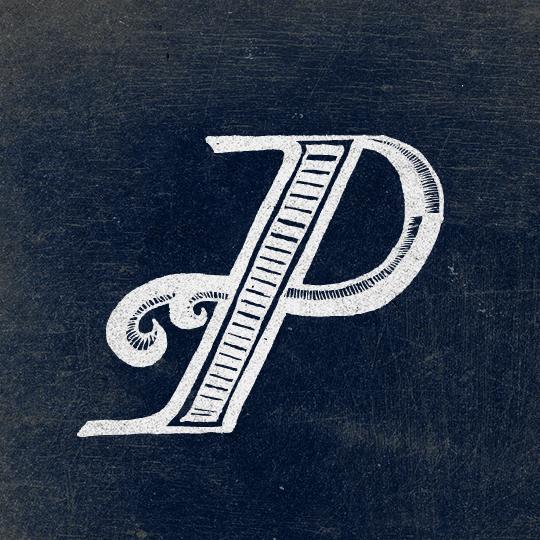 P_V2.jpg