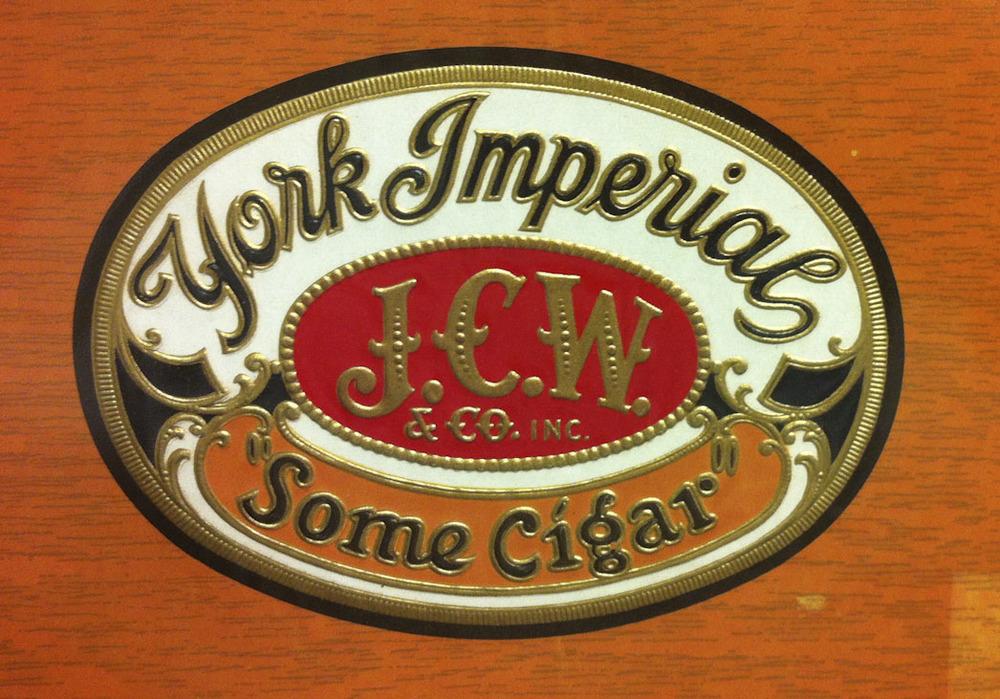 Cigar_Art112.jpg