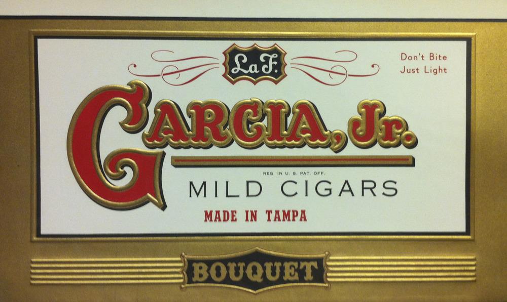 Cigar_Art113.jpg